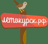 Детская оздоровительная кампания в Курской области