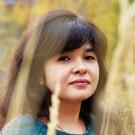 Ефремова Оксана Владимировна