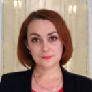 Шклярик Наталья Александровна
