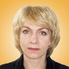 Авдеева Марина Алексеевна